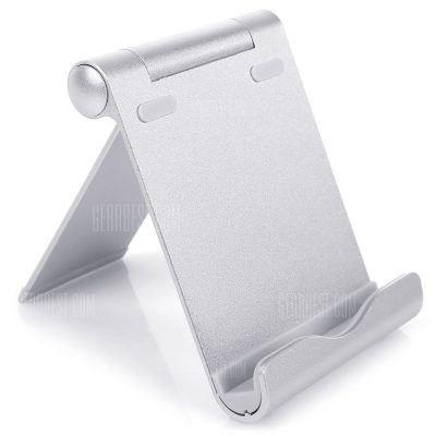smartylife-High-end Aluminum Alloy Stand