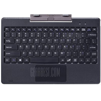smartylife-Original PIPO W1S Keyboard