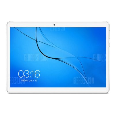 smartylife-Teclast 98 Octa Core Dual 4G Phablet