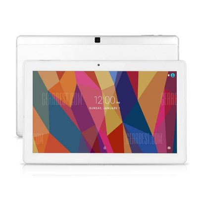 smartylife-ALLDOCUBE iPlay 10 Tablet PC