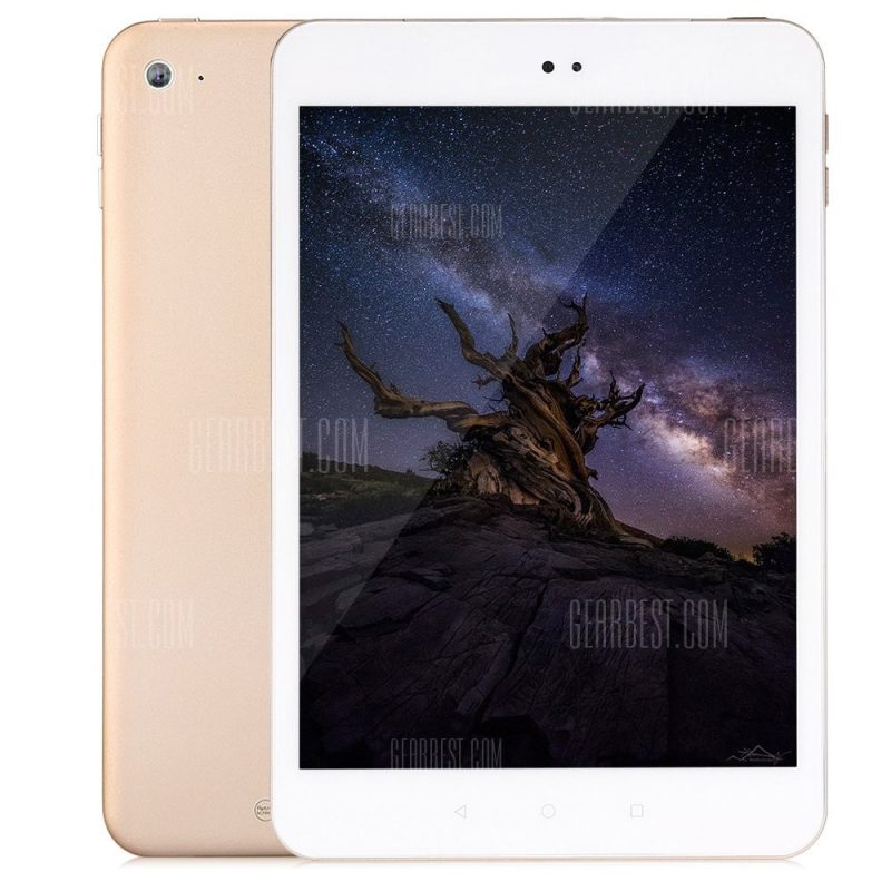 smartylife-Alfawise Tab Tablet PC