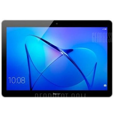 smartylife-HUAWEI Honor Play MediaPad 2 AGS - L09 Tablet PC 3GB + 32GB Internatinal Version