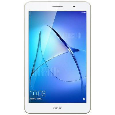 smartylife-HUAWEI Honor Play MediaPad 2 KOB - L09 Tablet PC 3GB + 32GB International Version