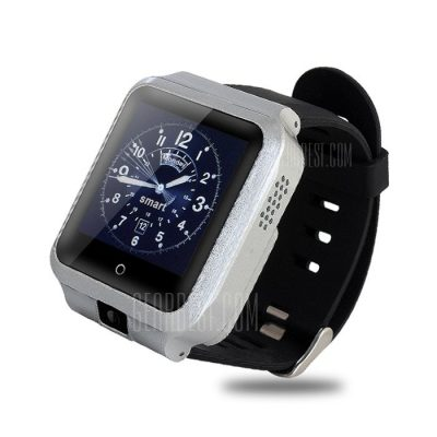 smartylife-M13 4G Smartwatch Phone