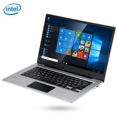 smartylife-Refurbished Jumper EZBOOK 3 Notebook