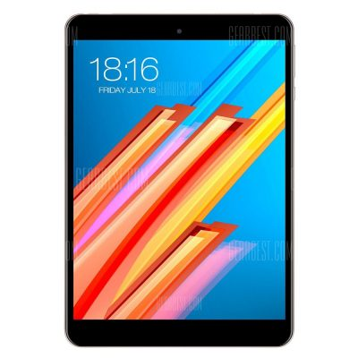 smartylife-Teclast M89 Tablet PC