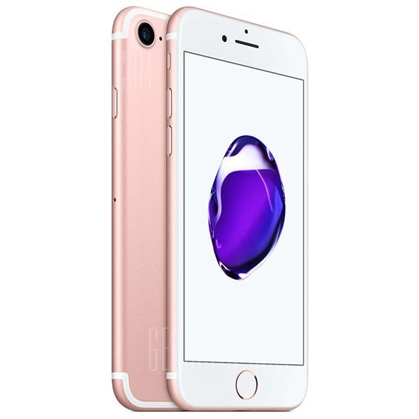 smartylife-iPhone 7 Used 4.7 inch 4G Smartphone
