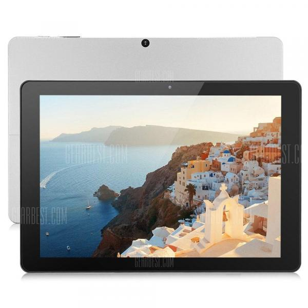 smartylife-Chuwi SurBook Mini CWI540 2 in 1 PC Tablet PC