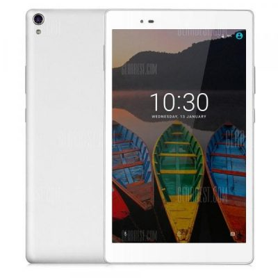 smartylife-Lenovo P8 (TAB3 8 Plus) Tablet PC