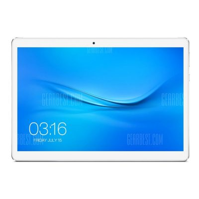 smartylife-Tablet PC Teclast A10S