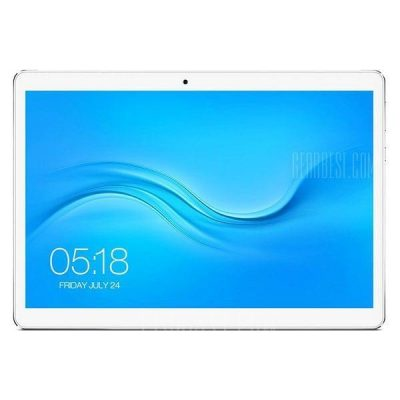 smartylife-Teclast A10H Tablet PC