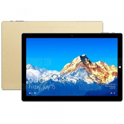 smartylife-Teclast Tbook 10 S 2 in 1 Tablet PC con Stilo
