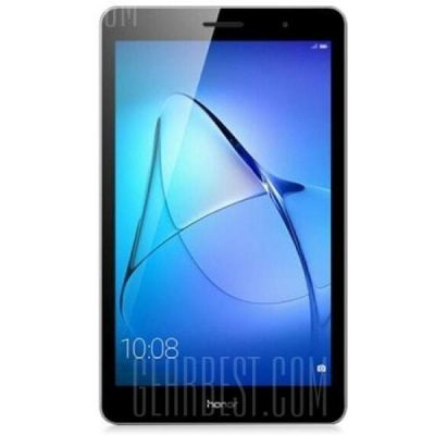 smartylife-HUAWEI Honor Play MediaPad 2 AGS - L09 Tablet PC 2 GB + 16 GB Versione Internazionale